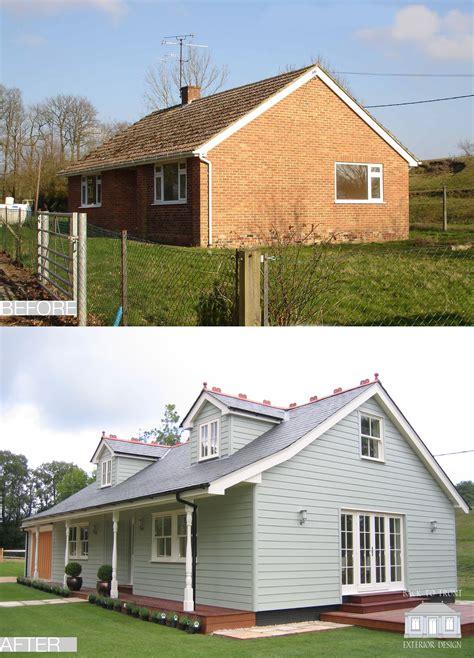 home exterior design help home exterior design help gigaclub co