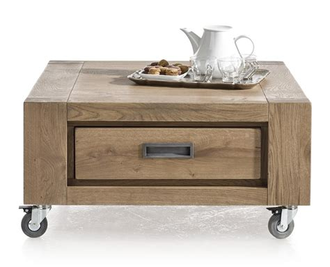 kleiderschrank 80 x 60 santorini coffee table 80 x 80 cm 1 drawer t t