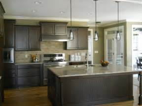 New Home Interior Designs by Kitchen Design For New Home Interior Mycyfi Com Mycyfi Com