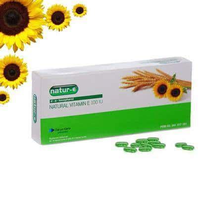 Ovacare For Vitamin Kesuburan Kesehatan Wanita Dewasa 10 merk vitamin e yang bagus untuk kulit dan kesehatan