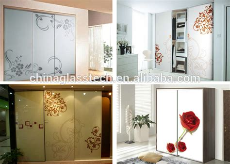 glass door designs for bedroom amazing of glass door designs for bedroom safe never fading decorative tempered glass