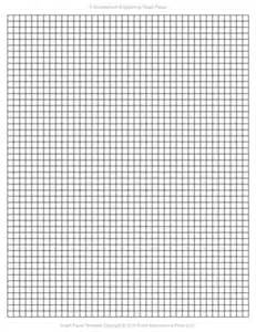 engineering paper template engineering graph paper template 8 5x11 letter printable pdf