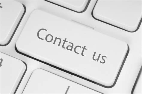 contact us contact us ijgrr