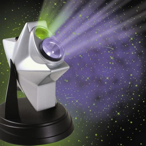 Galaxy Projector For Ceiling by Laser Projector