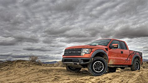 ford background ford raptor wallpaper 1920x1080 60620 epic car