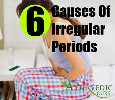 irregular periods mood swings common causes of irregular periods in teenagers herbal