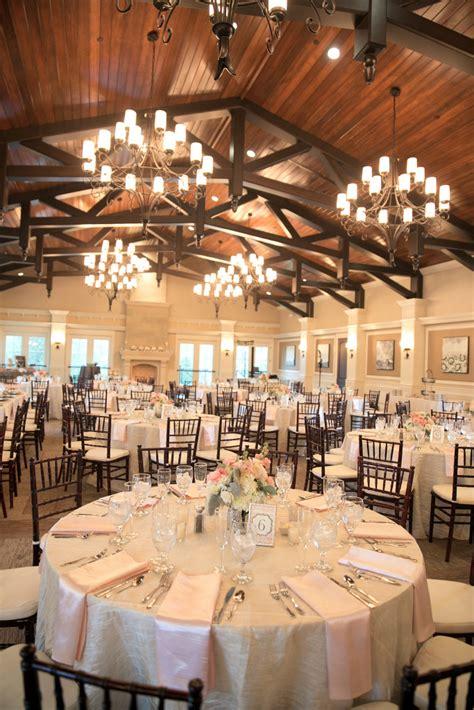 mahogany chiavari chairs wedding mahogany chiavari chairs at nocatee crosswater 187 jax