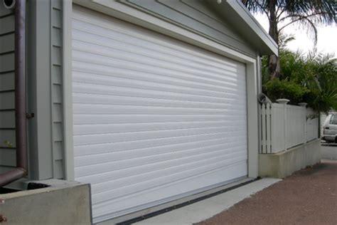 American Garage Door Supply Supply Garage Doors Doors