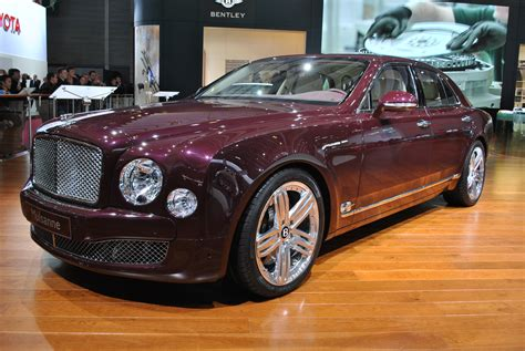 purple bentley mulsanne super exotic and concept cars bentley mulsanne