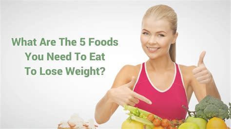 Eat Lose Weight by 5 Foods Never To Eat To Lose Weight Reading High Blood