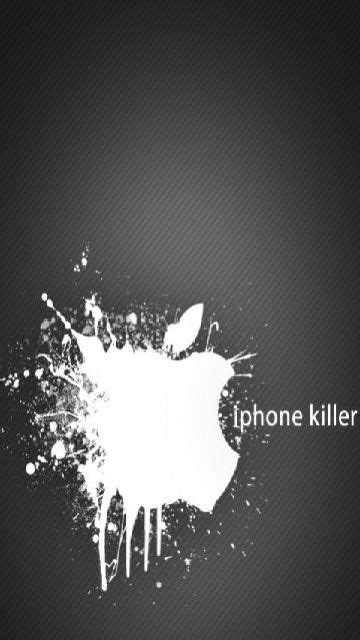 apple killer wallpaper 360x640wallpapers 360 x 640 iphone killer wallpapers