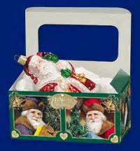 christmas ornament boxes on sale world ornament gift boxes tree ornament decoration sale
