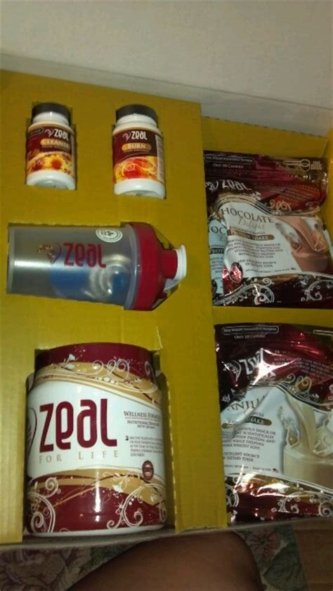 weight management zeal 17 best images about zeal on health