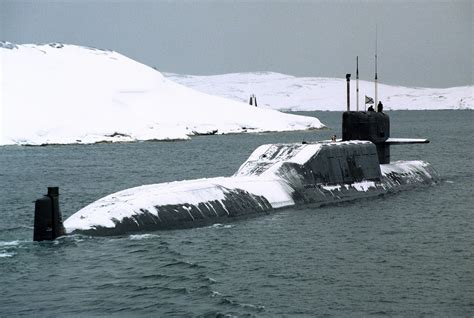 new submarines naval open source intelligence russia s got a mysterious
