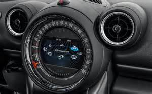 2014 Mini Cooper Countryman Interior 2016 Mini Countryman Redesign Motor Price Tag Release
