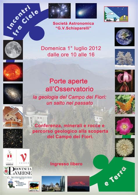 osservatorio co dei fiori meteo news centro geofisico prealpino