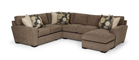 stanton sofas stanton sofas luxury stanton sofas 81 for living room sofa