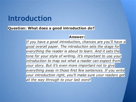 how to start a compare contrast essay best 25 thesis sentence