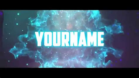 top 10 free intro templates 1 sony vegas pro free