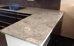 granit arbeitsplatten preise dortmund viscont white granit arbeitsplatten