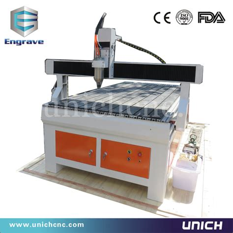 router scanner cnc router machine 3d scanner for cnc router buy 3d