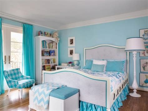best blues for bedrooms how to choose the best bedroom wall colors home decor help