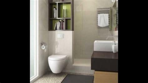 nieuw toilet ideeen 3 5 minuut idee 235 n voor een nieuw toilet youtube