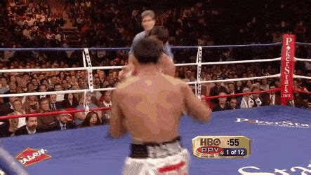 manny pacquiao evading  punches  erik morales  style boxing