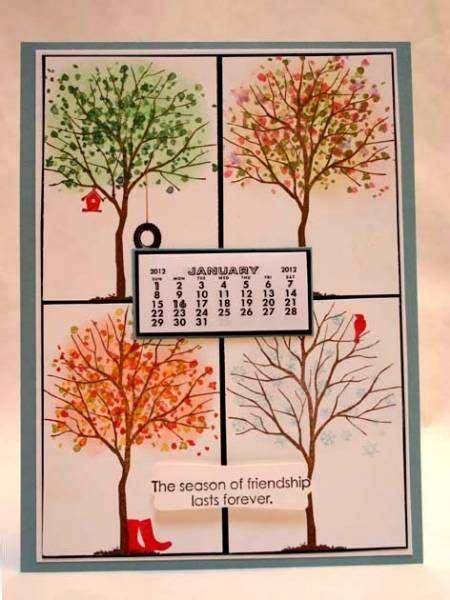 calendar design ideas ks2 pin by maaike gritter on knutselen pinterest