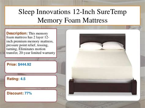 zen bedrooms memory foam mattress review zen bedrooms memory foam mattress review zen bedrooms