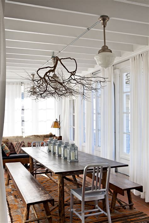 inexpensive chandeliers for dining room chandeliers for dining room contemporary style