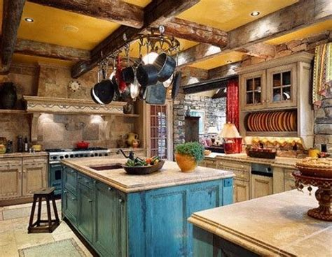 western kitchen ideas 4 amazing southwestern style interior design ideas