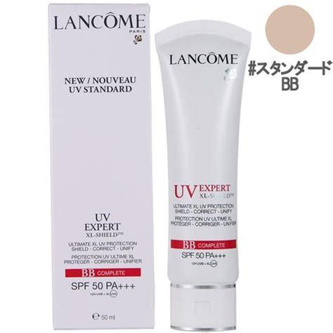 Sunscreen Lancome avance rakuten global market lancom lancome uv