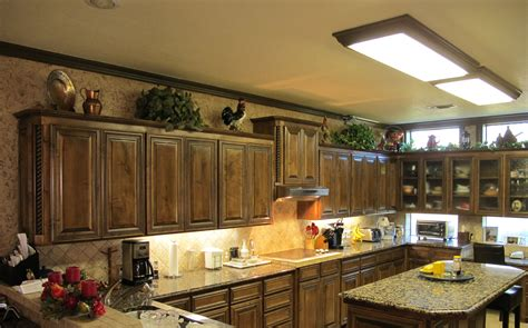 kitchen cabinets decorative trim gnewsinfo