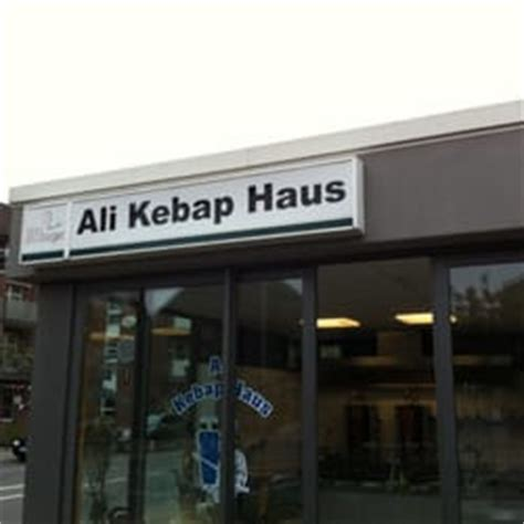 birkesdorfer kebap haus ali kebap haus d 246 ner kebab bahnstr 95 willich