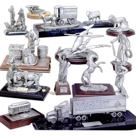 company gift ideas commemorative gifts ideas corporate milestones gifts