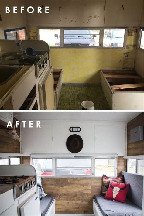 best 20 paint rv ideas on pinterest cer renovation best 20 cer renovation ideas on pinterest trailer