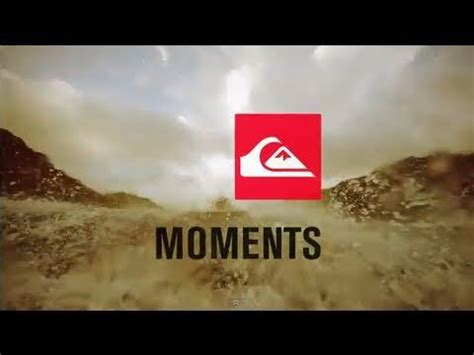 quiksilver surf film 1000 images about surfers on pinterest kelly slater