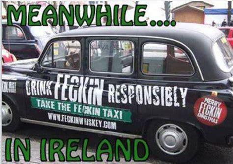 Funny Irish Memes - irish advertising funny dirty adult jokes memes