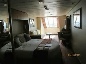equinox veranda stateroom equinox cabins and staterooms