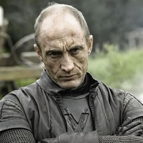 locke actor game of thrones roose bolton new to the game the best and worst new
