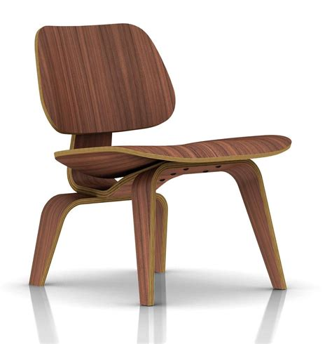 march madness eames molded plywood  eames organic