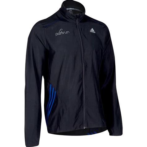 Jaket Adidas Black Ink adidas originals running windproof jacket