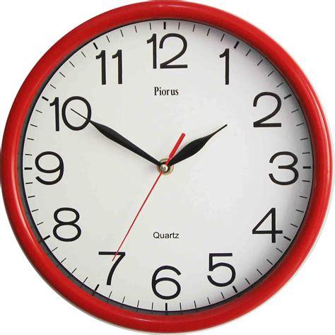 membuat jam digital ukuran besar saya akan langsung memberikan tutorial cara memasang jam