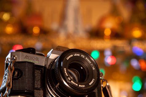 day   camera      special camera
