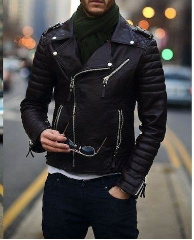 Jaket Sweater Hoodie Zipper Mix 01 156 best images about s cave on the
