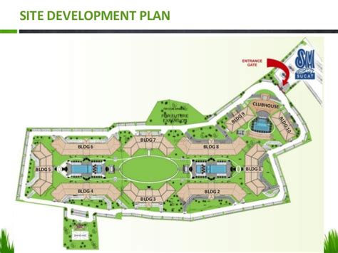 house plan new development plans for airport project field residences condominium near airport