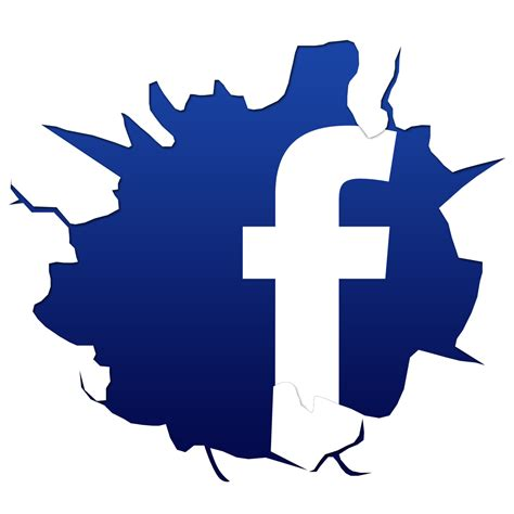 fb icon vector free facebook clipart pictures clipartix