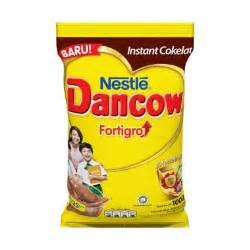 Dancow Datita Madu 1kg jual produk bubuk dancow harga promo diskon