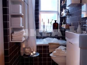 Ikea Bathroom Ideas Ikea Bathrooms